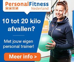JPG banner personal fitness