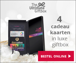 Ultimate Giftcard banner