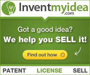invent300