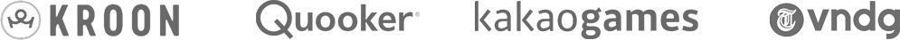 Klanten HTML5 banner laten maken